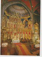 DEPT 64 : édit. Rex : Saint Jean De Luz Intérieur De L'église - Saint Jean De Luz