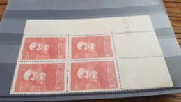 LOT510834 TIMBRE DE FRANCE NEUF** LUXE N°436 - France