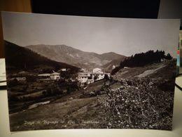 Cartolina Pieve Di Zignago Panorama Prov La Spezia 1968 - La Spezia