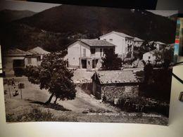 Cartolina Pieve Di Zignago ( M 630) Panorama Prov La Spezia 1968 - La Spezia