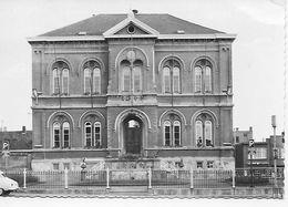 ASSE   - Gemeentehuis - Asse