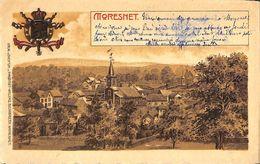 Moresnet - Verlag P. Mostert-Willems - Plombières