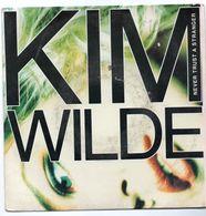 "Kim Wilde (1988)   ""Wotcha Gonna Do"" - Dischi In Vinile"