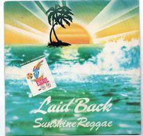 "Sunshine Reggae  (1983)   ""Lady Back"" - Dischi In Vinile"