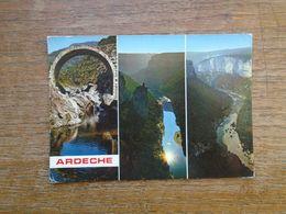 Ardèche , Multi-vues - Autres Communes