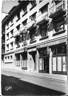 LORIENT Hôtel Du Pigeon Blanc - Lorient