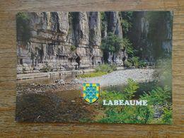 Ardèche Labeaume - Autres Communes
