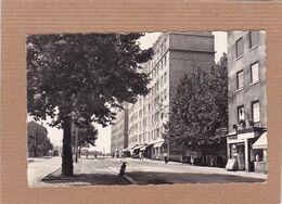 CPSM 94 Gentilly Rue Gabriel - Gentilly