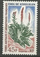 TAAF N° 48  NEUF** LUXE  SANS CHARNIERE  / MNH - Neufs