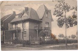 Cortenberg - Villa Alice - Kortenberg
