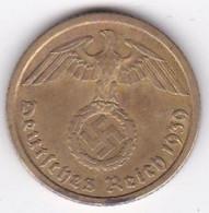 Maroc Protectorat Français. 20 Francs AH 1352 (1933), Mohammed V , En Argent - Morocco