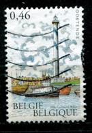 Belgique 2006 - YT 3514 (o) - Belgium