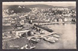109794/ LUZERN - LU Lucerne