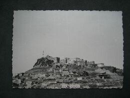 1961 SARDEGNA LOTTO 15 FOTO LOCALIZZATE PORTO TORRES S. GIUSTA ORISTANO NORA BARUMINI ACQUAFREDDA TAVOLARA CAPRERA ALTRO - Plaatsen