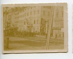 Var Toulon Carnaval Et Ville 1897 1898 Lot De 24 Photos Format 4,5x6 - Photos