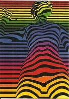 STEVE WORON'S 1993 N. 41 TRADING  CARD - Sammelkartenspiele (TCG, CCG)