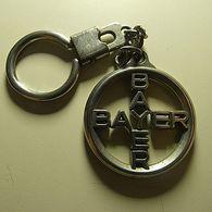 Key-Ring - Bayer - Key-rings