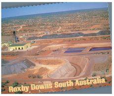 (H 22) Australia - SA - Roxy Downs (mines) - Mineral