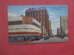 Orange Avenue Rutland's Store  Florida > Orlando  Ref 4281 - Orlando