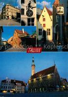 73360175 Tallinn Old Town Tallinn - Estland