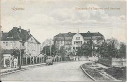 Tarnowitz - Polen
