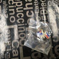 (Pins) Australia  - Philippines (nation's Friendship Pin) - Militair & Leger