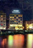 BEYROUTH : Hôtel Alcazar La Nuit - Libanon