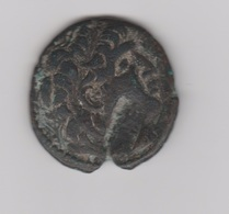 DYNASTIE DES ARTUKIDES - DIRHAM DE NAJM AL DIN ALPI (1152-1176) - Turkey