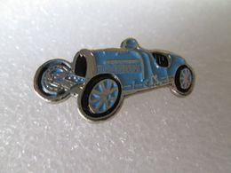 PIN'S     BUGATTI   35 B 1929 - Pin