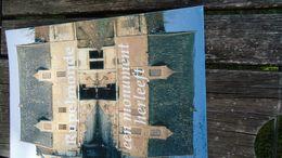 Rupelmonde , ( Kruibeke ) Een Monument  ( De Watermolen ) Herleeft  (zie Details) - Historia