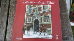Louison En De Pestlijders - (zie Details) - Andere