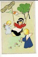 Ilust 433 - Enfants - Kinderen - Illustrators & Photographers