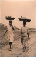 ! 1935, Ansichtskarte Barranquilla, Kolumbien, Colombia - Kolumbien