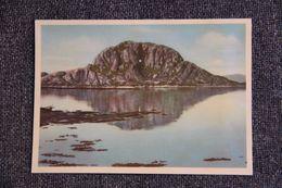 NORVEGE, NORGE : Torgatten - Norvège