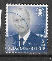 3697 - Belgium