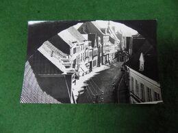 VINTAGE BELGIUM: POPERINGE Talbot House B&w Jarrold Military WWI - Poperinge