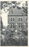 Groot-Bijgaarden - Grand-Bigard - Zicht Van Uit De Tuin Van 't Noviciaat - Noviciat Vu Du Jardin - Dilbeek