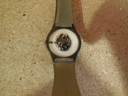 BETTY BOOP, Démons Et Merveilles, Montre Betty Boop - Moderne Uhren