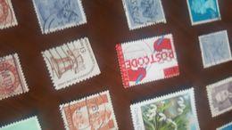 USA LA CAMPANA 1 VALORE - Stamps