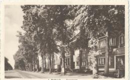 Stabroek - Dorpstraat - Verenigde Gravuur Postkaartfabriek - Stabroek