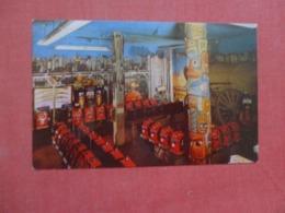 Fort Smith In Famous Harolds Club  Slot Machine Ref 4283 - Etats-Unis