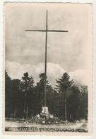 67 - Struthof - Camp De Concentration  -  Monument érigé Aprés La Libération - Other Municipalities