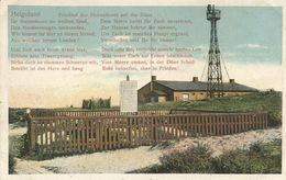 Helgoland (st - Helgoland