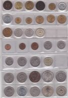 EUROPE, Lot Of 35 Pcs - Andere - Europa