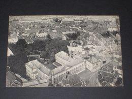 MECHELEN - Zicht Panorama Aartsbisdom - Uitg. Hermans N°76 - Mechelen