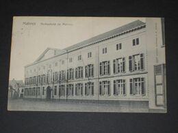MECHELEN - Aartsbisdom - Uitg. Hoffmann N°12070 - Mechelen