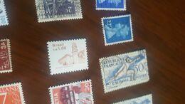 BRASILE LA TORRE 1 VALORE - Amerika (Varia)