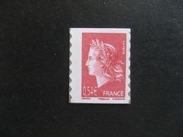 TB N° 4109, Neuf XX. - France