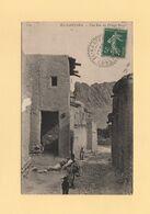 Algerie - El Kantara - Constantine - 1905 - 1877-1920: Semi Modern Period
