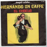 "Adel Valentine (1961)  ""L'altalena"" - Vinyles"